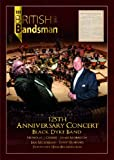 British Bandsman 125th Anniversary Concert [DVD]