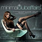Minimal Club Affairs Vol. 8