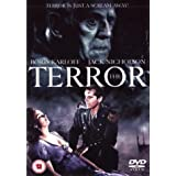 The Terror [DVD]by Boris Karloff
