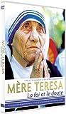 echange, troc Mère Téresa : La Foi et le Doute