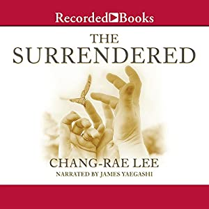 The Surrendered Audiobook