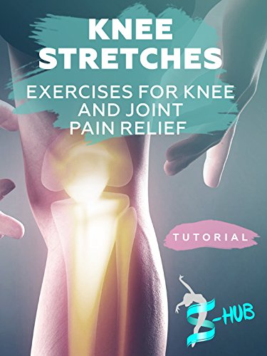 Knee stretches