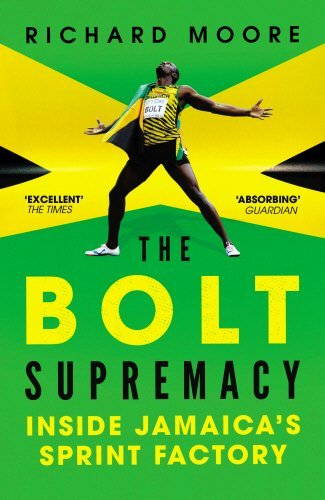 the-bolt-supremacy-inside-jamaicas-sprint-factory-by-richard-moore-2016-07-14