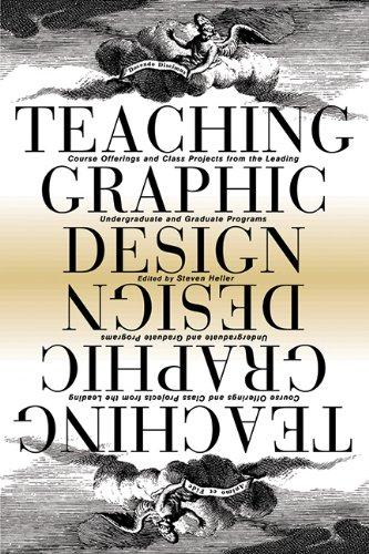 Web Design top history undergraduate programs