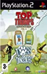 Top Trumps: Dogs & Dinosaurs-vol 2 (PS2)