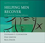 Helping-Men-Recover-A-Program-for-Treating-Addiction-Special-Edition-for-Use-in-the-Criminal-Justice-System