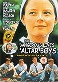 The Dangerous Lives Of Altar Boys [DVD]