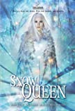 Snow Queen [Import]