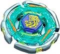 Takaratomy Beyblades #BB71 Japanese Metal Fusion D125CS Ray Unicorno Battle Top Starter Set by Takaratomy