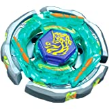Takara Tomy Beyblades Japanese Metal Fusion Battle Top Starter #Bb71 Ray Unicorno D125Cs Includes Light Launcher!