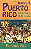 Learn more about Puerto Rico history