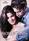 Hope Floats (Widescreen/Full Screen) (Bilingual)