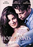 51BR8BA9NZL. SL160  Hope Floats Reviews