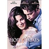 Hope Floats ~ Sandra Bullock