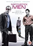 Matchstick Men packshot