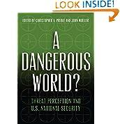 Christopher A. Preble (Editor), John Mueller (Editor) Download:   $6.99