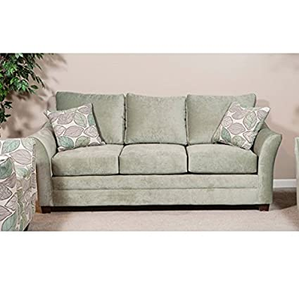 Chelsea Home Offaly Sofa