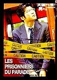 echange, troc Prisonniers du paradis (VOST)