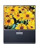 Samsung PCN5425R 54-Inch Rear Projection HD-Ready TV