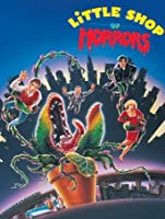Little Shop of Horrors (1986) [HD]