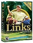 Links 2003 - PC