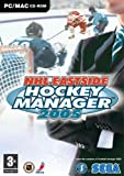 echange, troc NHL Eastside Hockey Manager 2005 (Mac/PC) [import anglais]