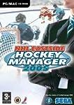 NHL Eastside Hockey Manager 2005 (Mac...