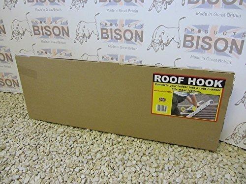 universal-roof-hook