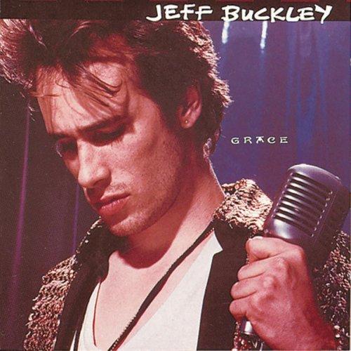 02_Jeff Buckley - Grace Lyrics - Zortam Music