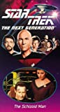 echange, troc Star Trek Next 31: Schizoid Man [VHS] [Import USA]