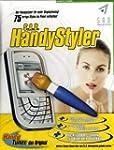 HandyStyler