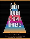 Gender Through The Prism Of Difference- (Value Pack w/MySearchLab) (2nd Edition) (0205706673) by Baca Zinn, Maxine