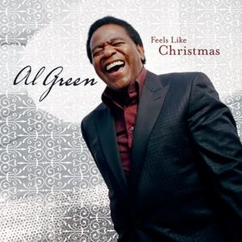 Al Green - Feels Like Christmas - Zortam Music