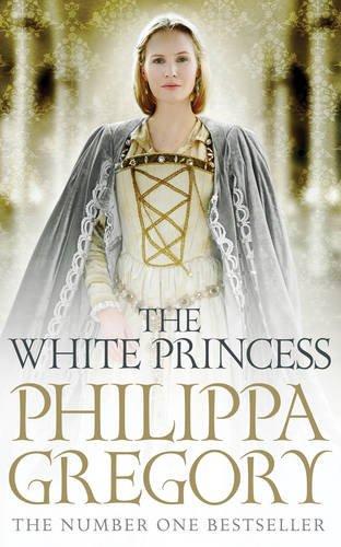 The White Princess: 5 (cousins war)