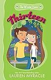 Thirteen (The Winnie Years) (0142413704) by Myracle, Lauren