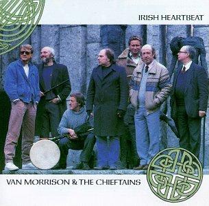 Irish Heartbeat artwork