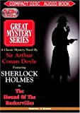 Sherlock Holmes: The Hound of the Baskervilles: Great Mystery Series