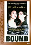 Bound (Unrated)