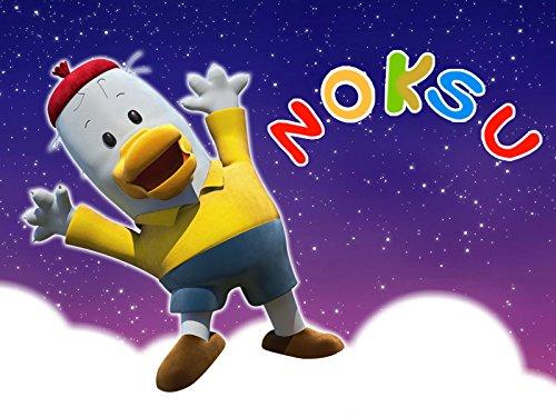 Noksu - Season 4