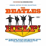 Help! (Original Motion Picture Soundtrack