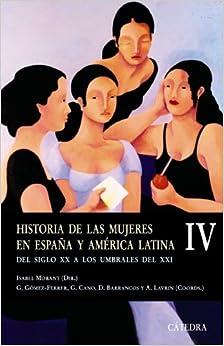 videos xx en español escort para damas