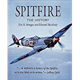 Spitfire: The History