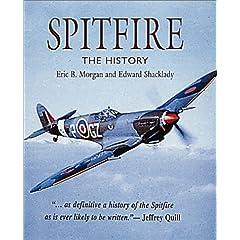 26 Sqn SAAF et Spitfire 51BREW1N42L._SL500_AA240_