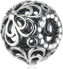 Pandora Charm Sterling Silver  790965