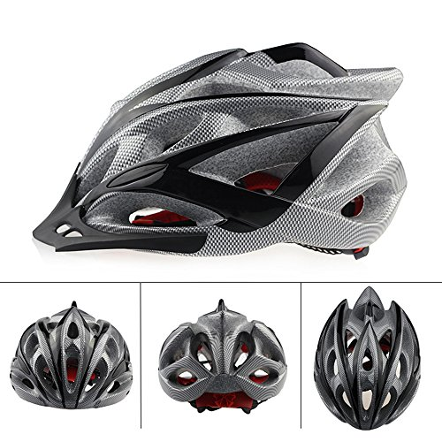 Ezyoutdoor-Road-Mountain-Adult-Bike-Helmet-22-Vents-Large-Cool-Bicycle-Helmet