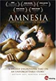 echange, troc Amnesia - The James Brighton Enigma [Import anglais]