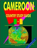 Cameroon Country (World Business Information Library)