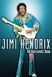 Jimi Hendrix: The Dick Cavett Show [DVD]