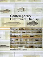 Contemporary Cultures of Display - Art & Its Histories V VI