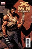 img - for X-Men Unlimited #46 book / textbook / text book